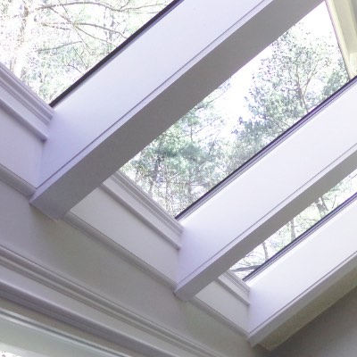 Home Service Skylight Windows