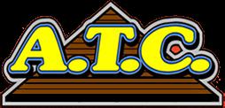 A.T.C. Contractors