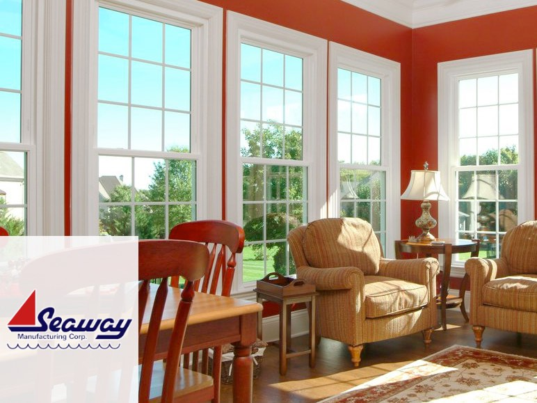 Seaway Windows