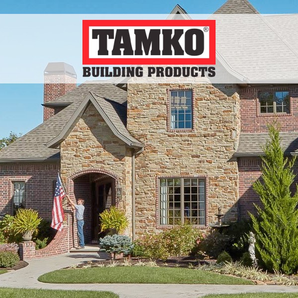 Tamko Building Products Residential Roofing