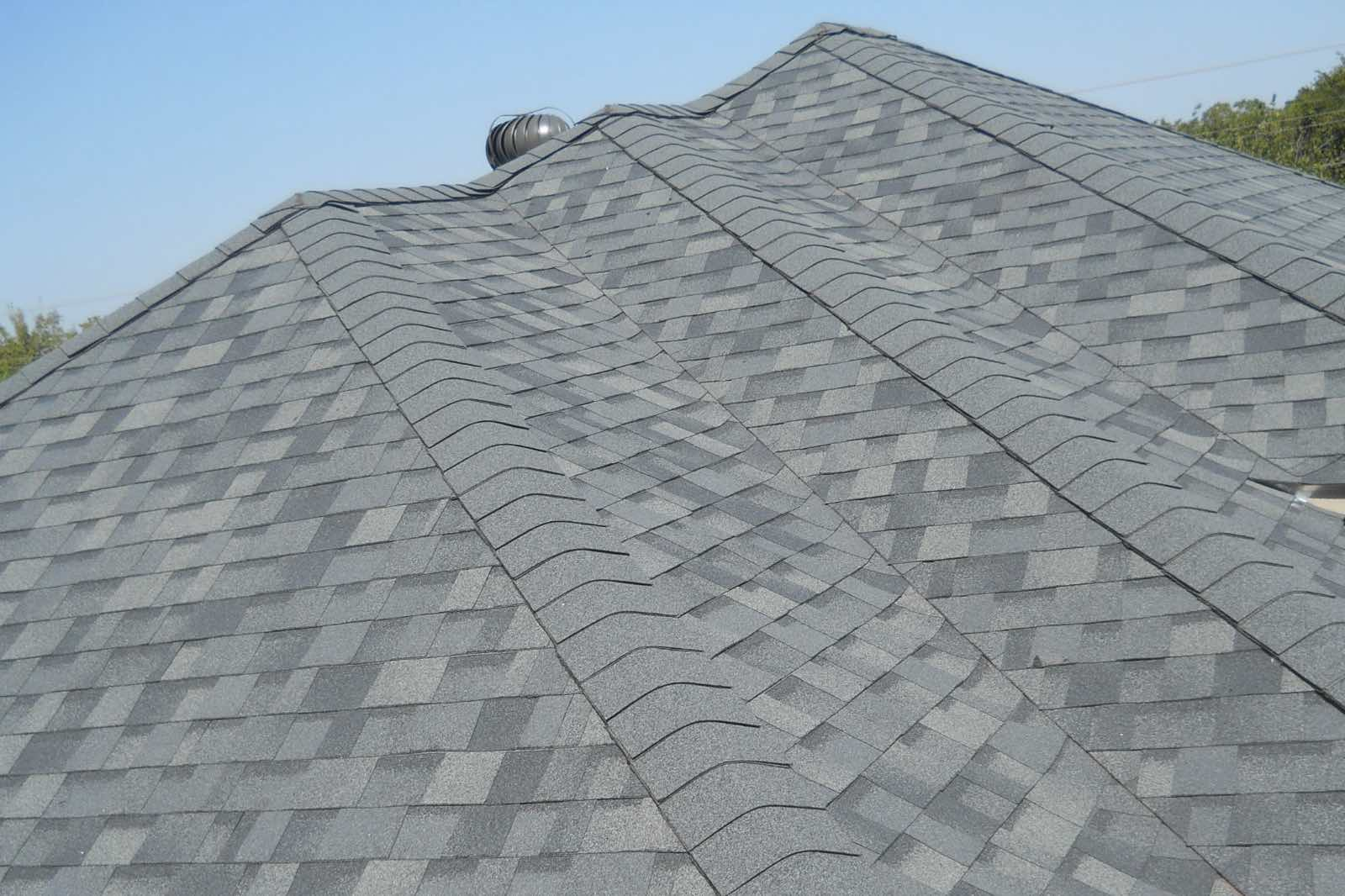 Owens Corning Shingles A T C Contractors Knoxville Tn